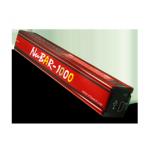 NuBAR-1000 (10/100/1000 Base-T)