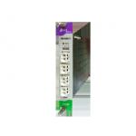 XM-RM671 - standard