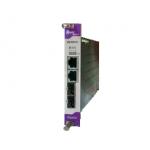 XM-RM751 - standard