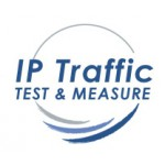 IP Traffic Test and Measure