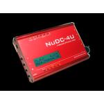 NuDC-4U